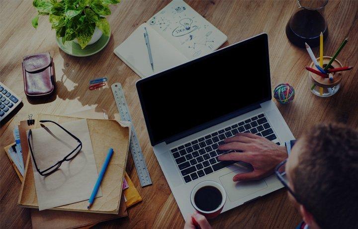 Entrepreneurs : vos factures sont-elles en règle ?