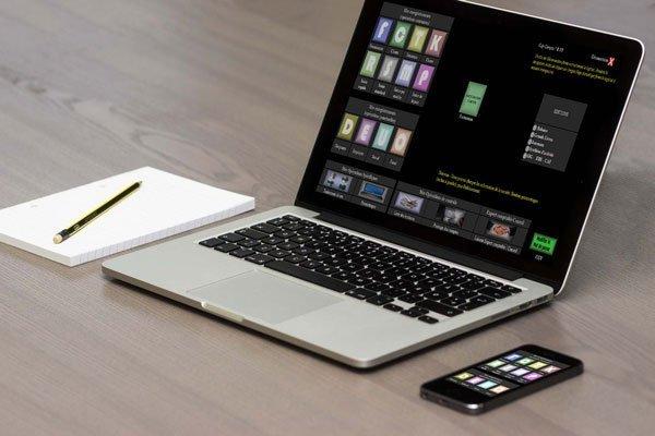 3 outils de comptabilité en ligne à ne pas rater