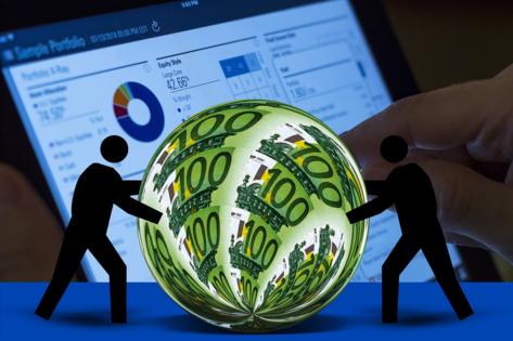 Plateforme de centralisation de paiement : concept et définition