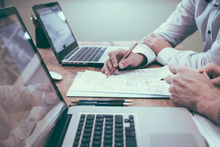 Comment créer un business plan pour sa future agence immobilière ?
