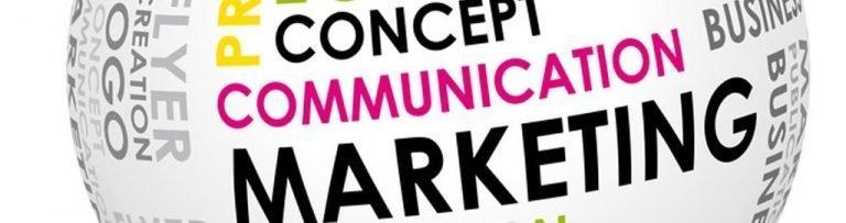 Une communication sur mesure par l'agence Ds consulting