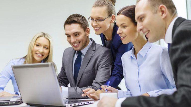 Les critères de recrutement d'un dirigeant