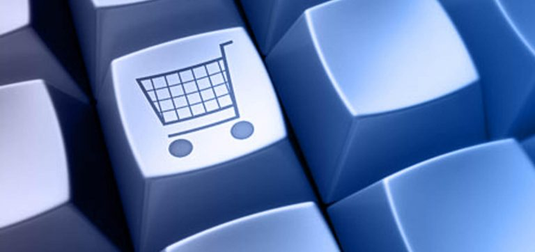 Comment se présente le paiement en e-commerce ?