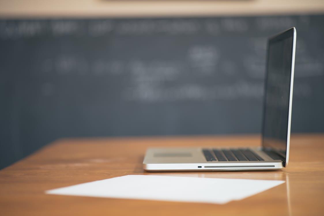 MOOCs : le futur de l'enseignement ?