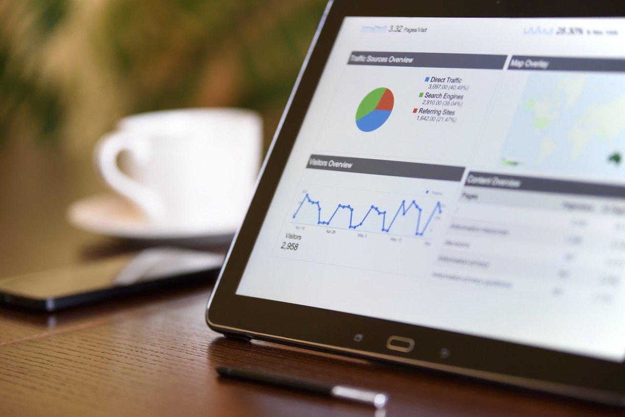 Les 5 clés principales de l'externalisation de services