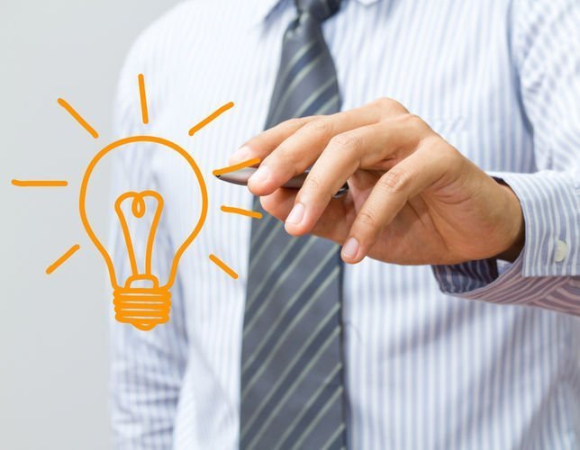 Stratégie de communication entreprise : 3 façons pour vous faire connaitre rapidement