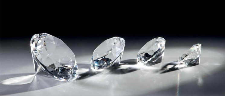 L'achat de diamant : une valeur sûre pour un investissement rentable