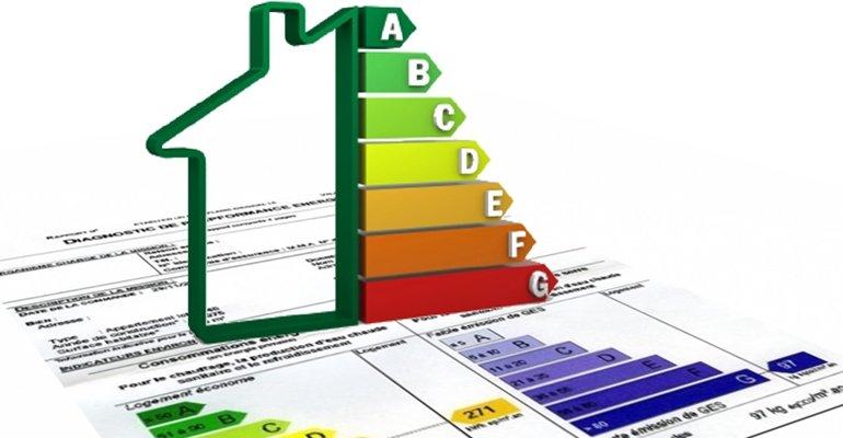 La formation en performance énergétique
