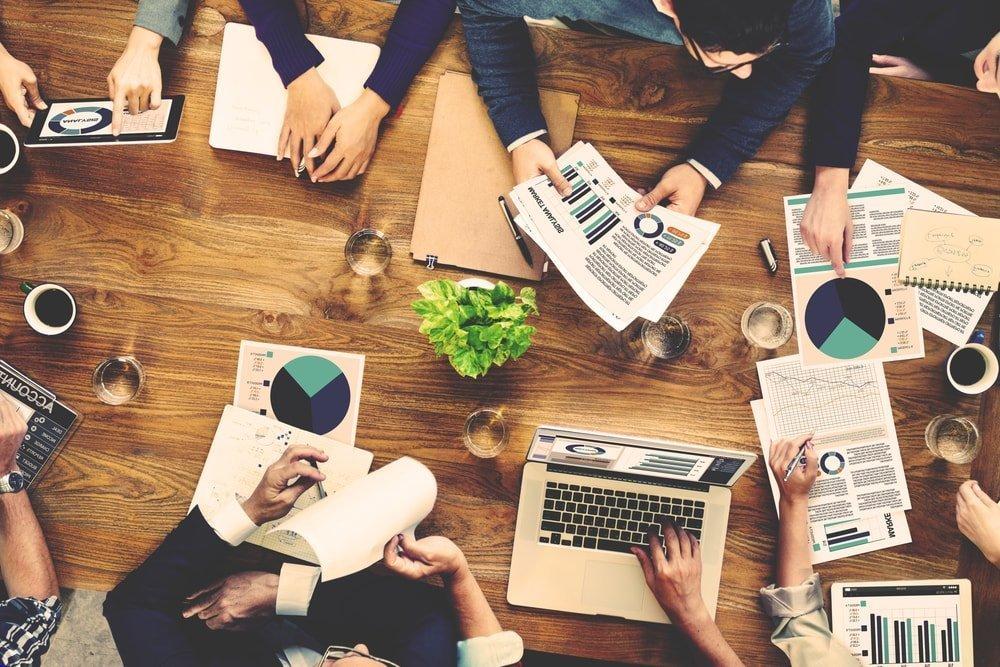 Les étapes clés pour réussir une stratégie d'inbound marketing