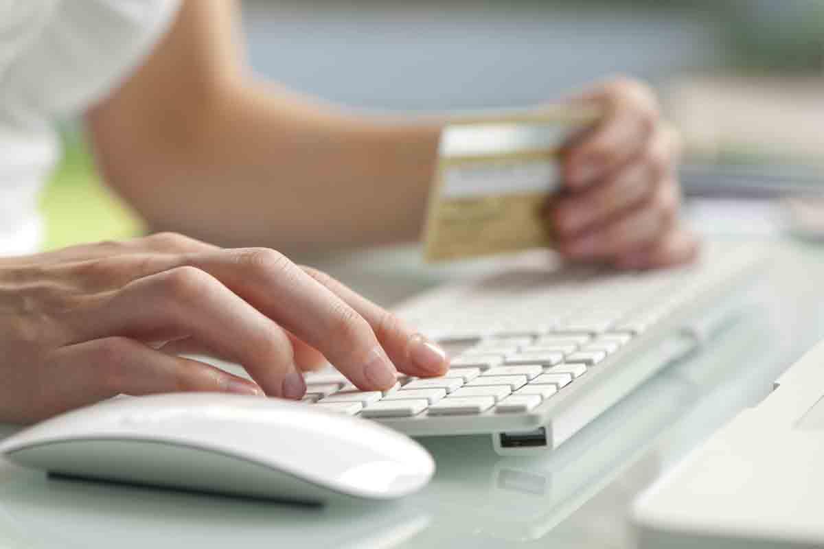 Les atouts des banques en ligne