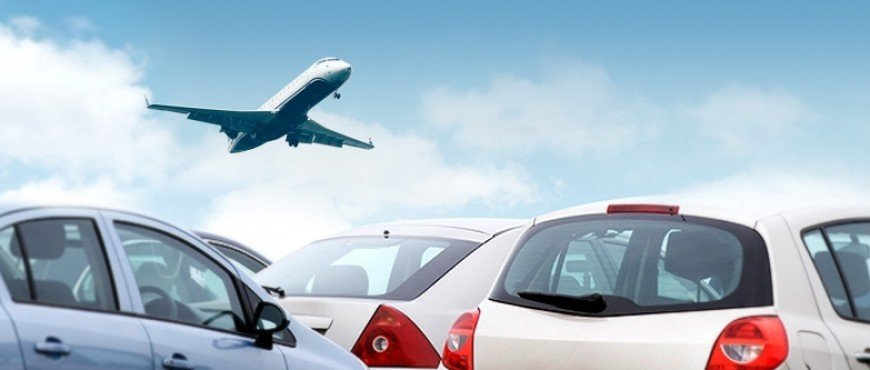 Choisir un parking adapté aux besoins à Roissy