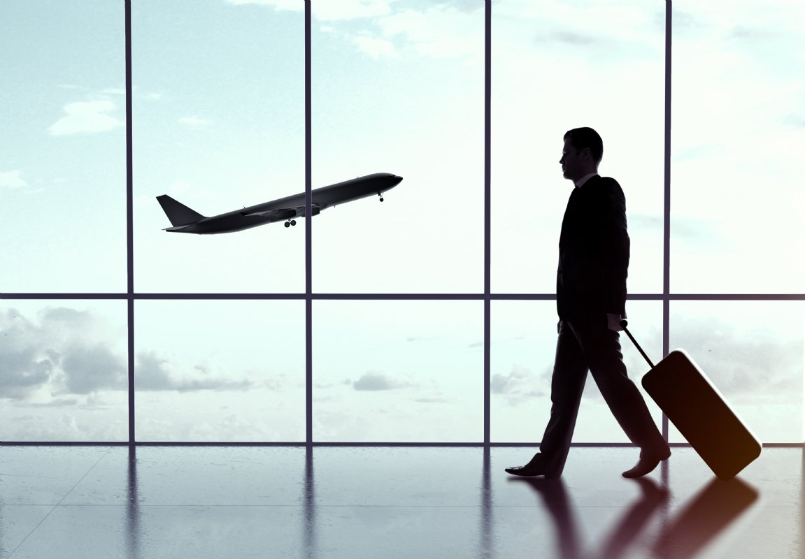 Quand les compagnies low cost s'attaquent au business travel