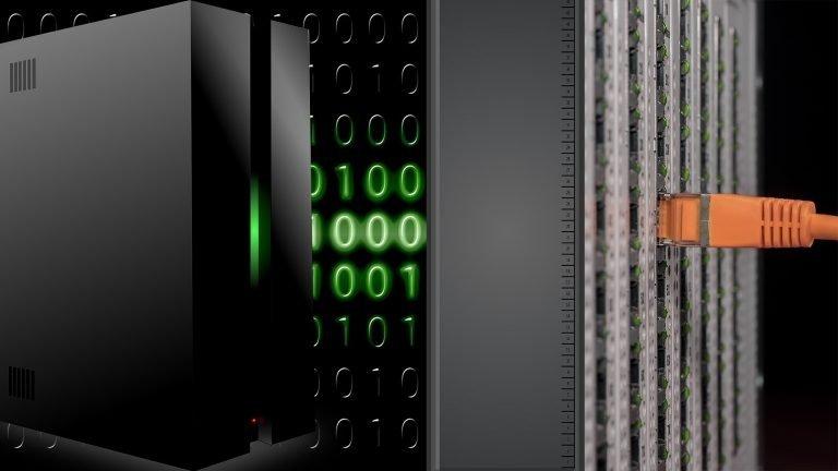 Virtualisation de serveur informatique : quels avantages pour les entreprises ?