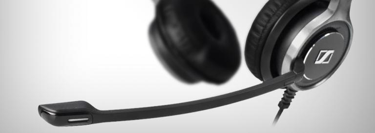 La retranscription audio : faire appel à une agence