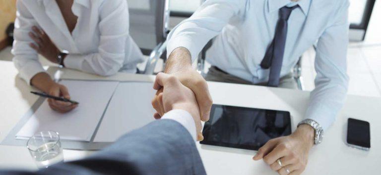 Zoom sur la négociation d'une rupture conventionnelle pour un cadre