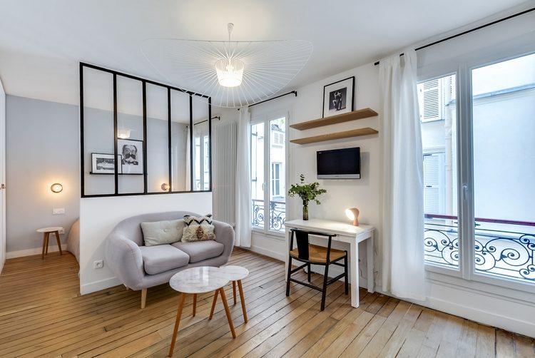 Quelques étapes à suivre pour la rénovation de votre appartement à Pau