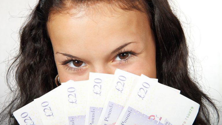 Comment améliorer ses finances personnelles ?