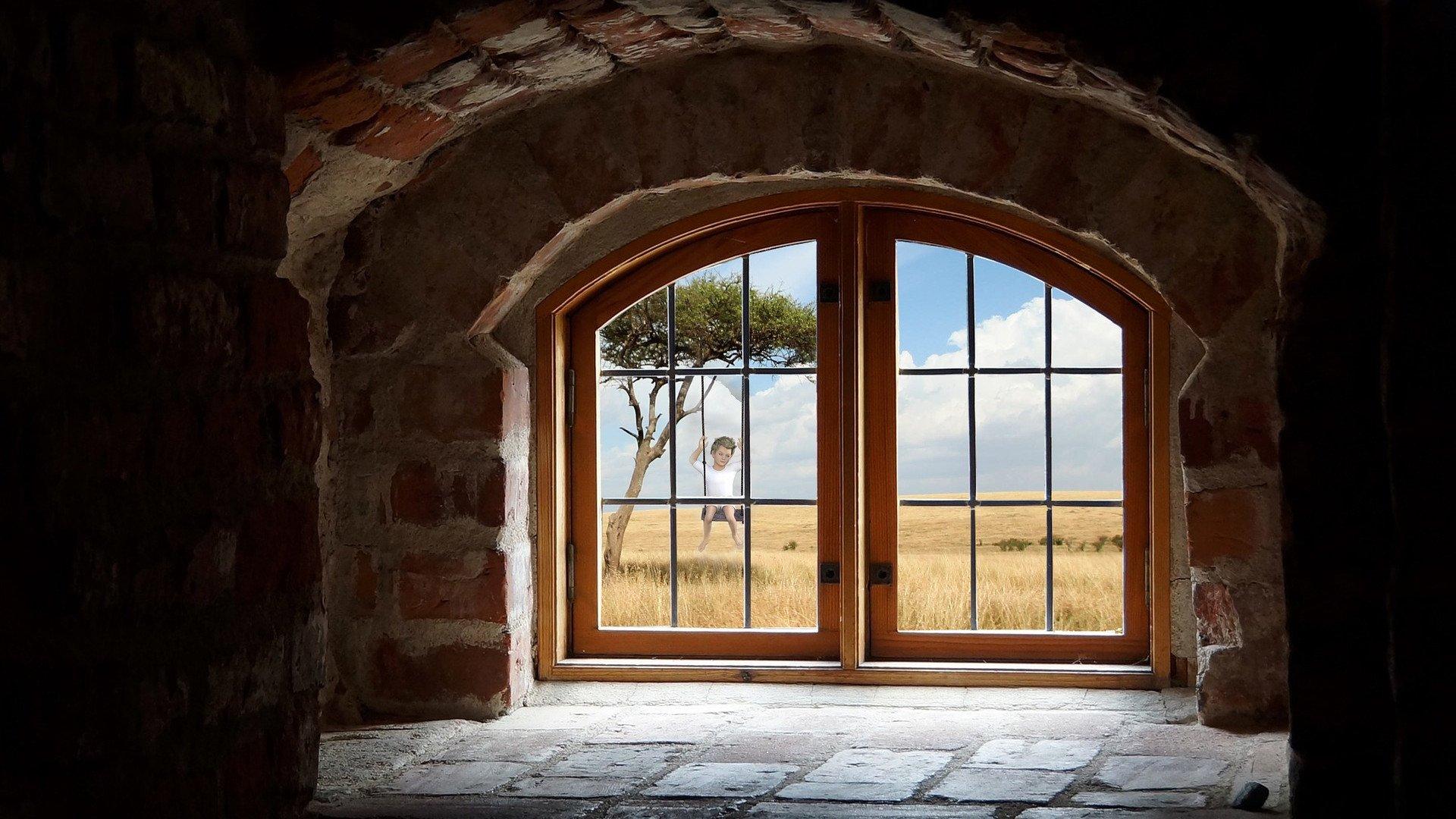Saint-Malo accueille de nouvelles résidences secondaires