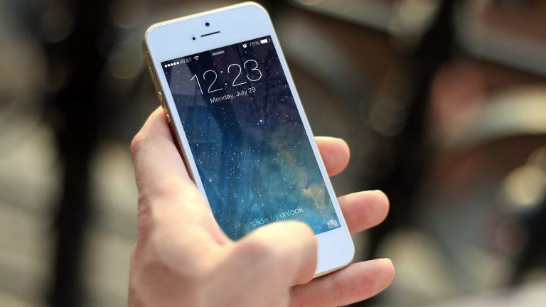 Comment personnaliser son téléphone ?