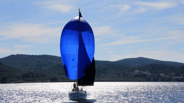 Les raisons de préférer la LOA pour financer votre bateau