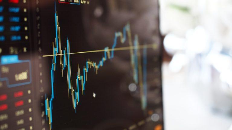 La blockchain s'apprête à révolutionner le monde de l'assurance