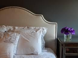 zoom sur le linge de lit bio un article la fois d coratif et cologique. Black Bedroom Furniture Sets. Home Design Ideas