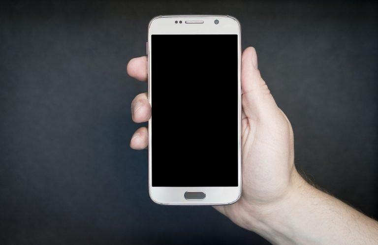 Choisir son Smartphone : quels sont les critères à prendre en compte ?