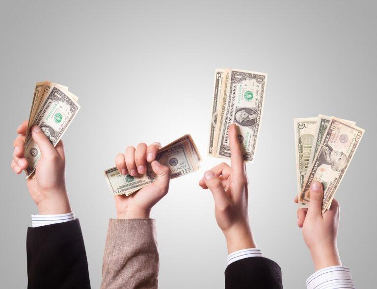 Investir dans l'immobilier, c'est possible pour tous les budgets