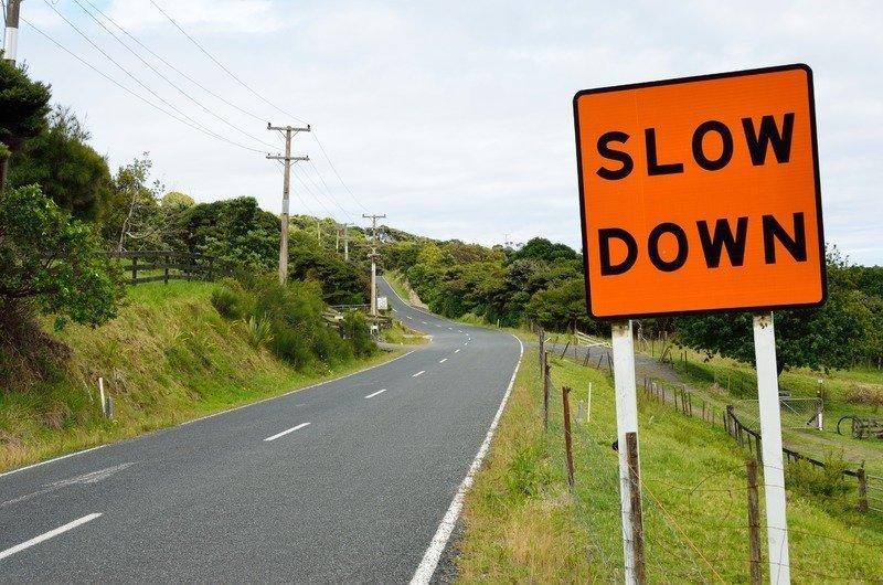Quelques astuces et destinations pour mieux s'adonner au slow travel