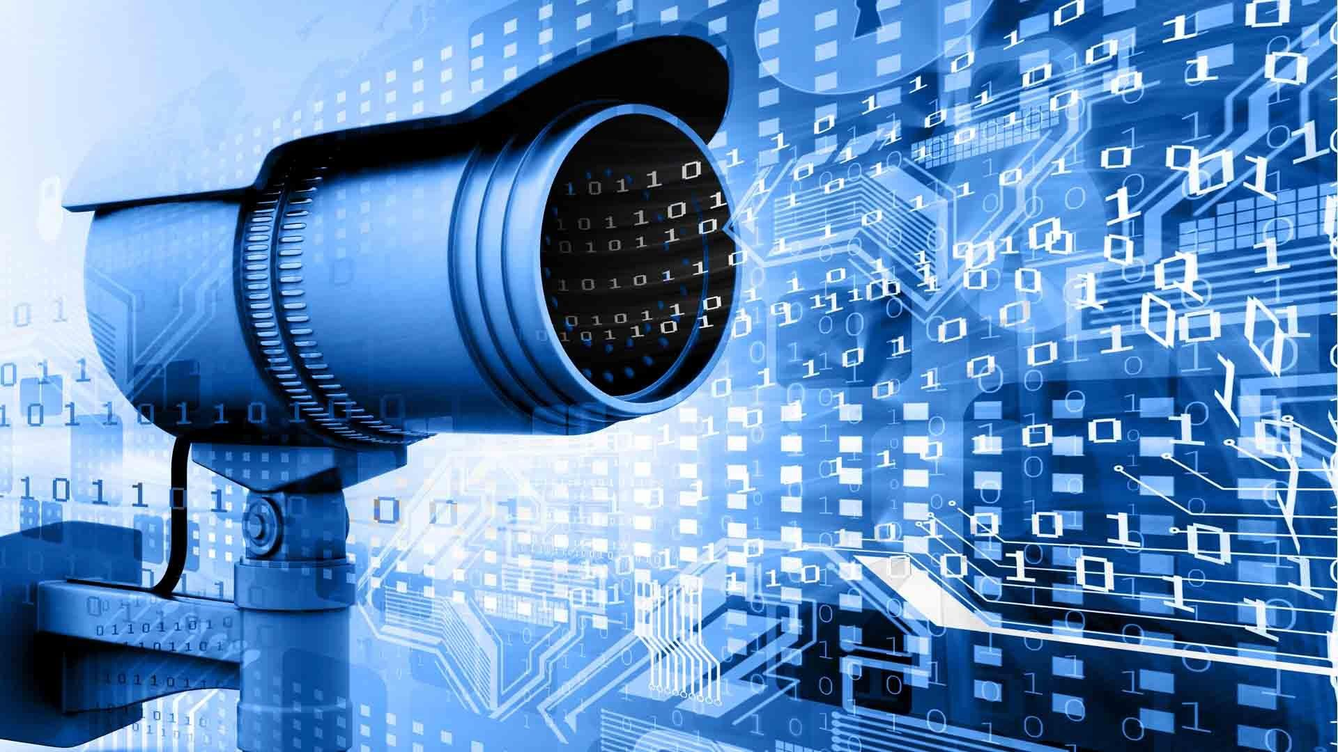 Europ-camera.fr, le spécialiste en matériels de vidéosurveillance à prix réduit