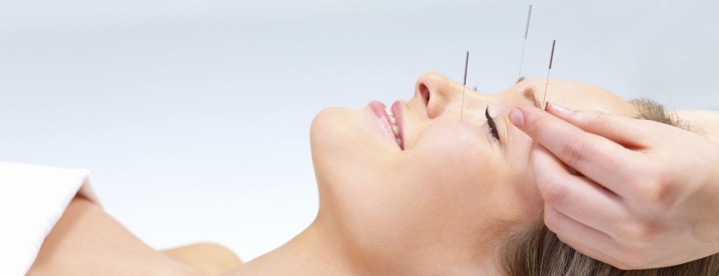Informations sur le logiciel acupuncteurs