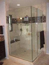 5 avantages d'une douche de salle de bain