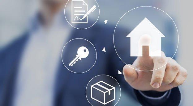 L'immobilier : un secteur qui recrute