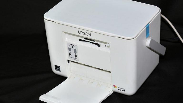 Des imprimantes performantes pour des activités professionnelles demandant un talent précis