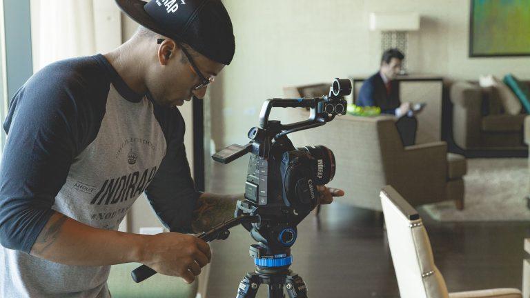 Quels sont les avantages d'une vidéo marketing ?
