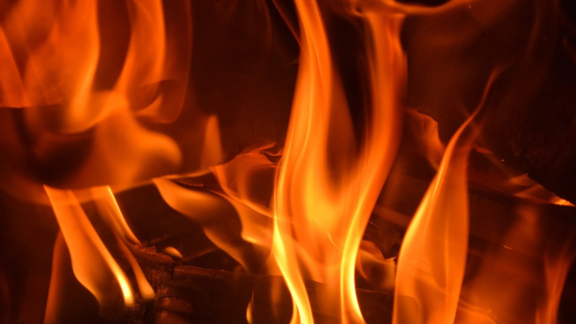 Les professionnels peuvent s'équiper d'un chauffage industriel performant
