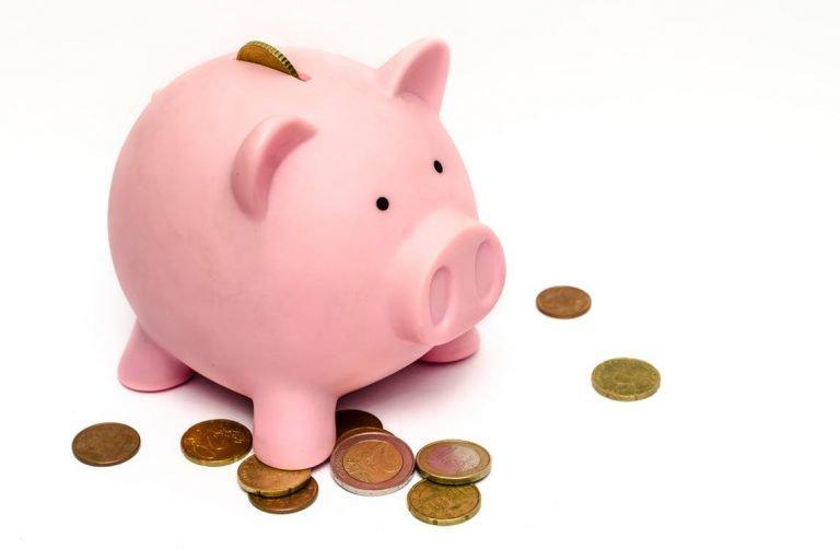 Quelles solutions de crédit pour interdit bancaire?