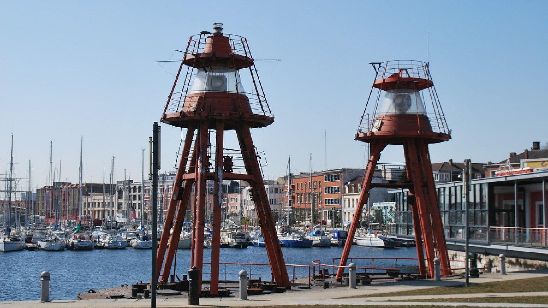 Pourquoi investir dans le neuf à Dunkerque ?