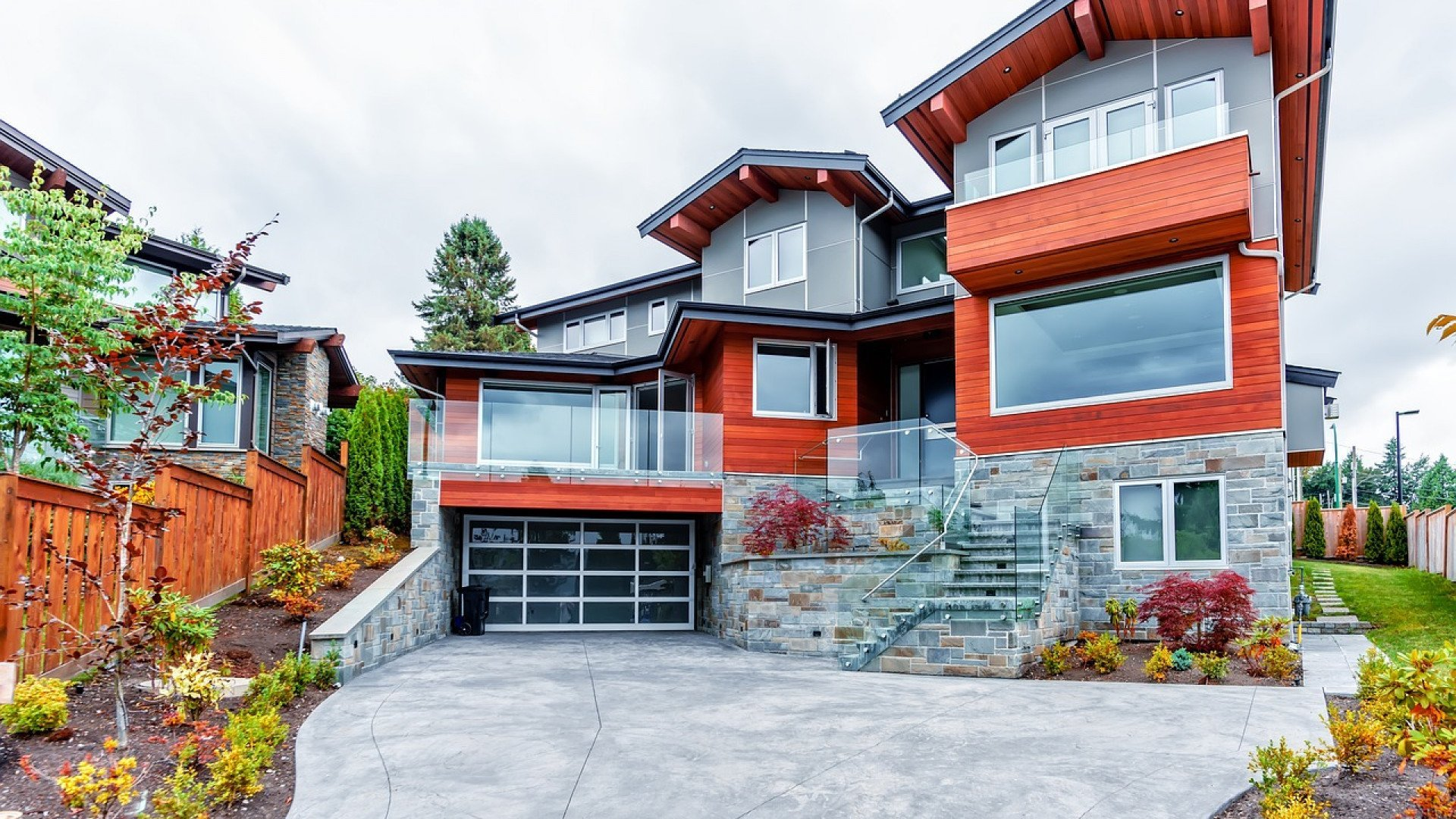Le permis de construire est-il nécessaire pour une extension ?