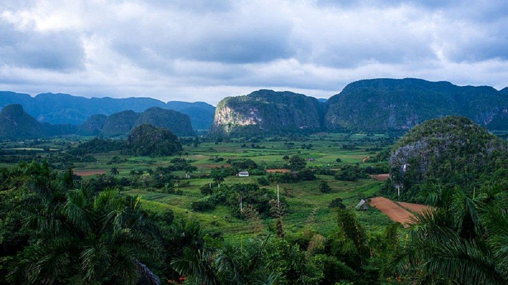 Les endroits les plus incontournables à visiter à Cuba