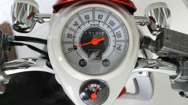 Casque de moto : comment le choisir ?