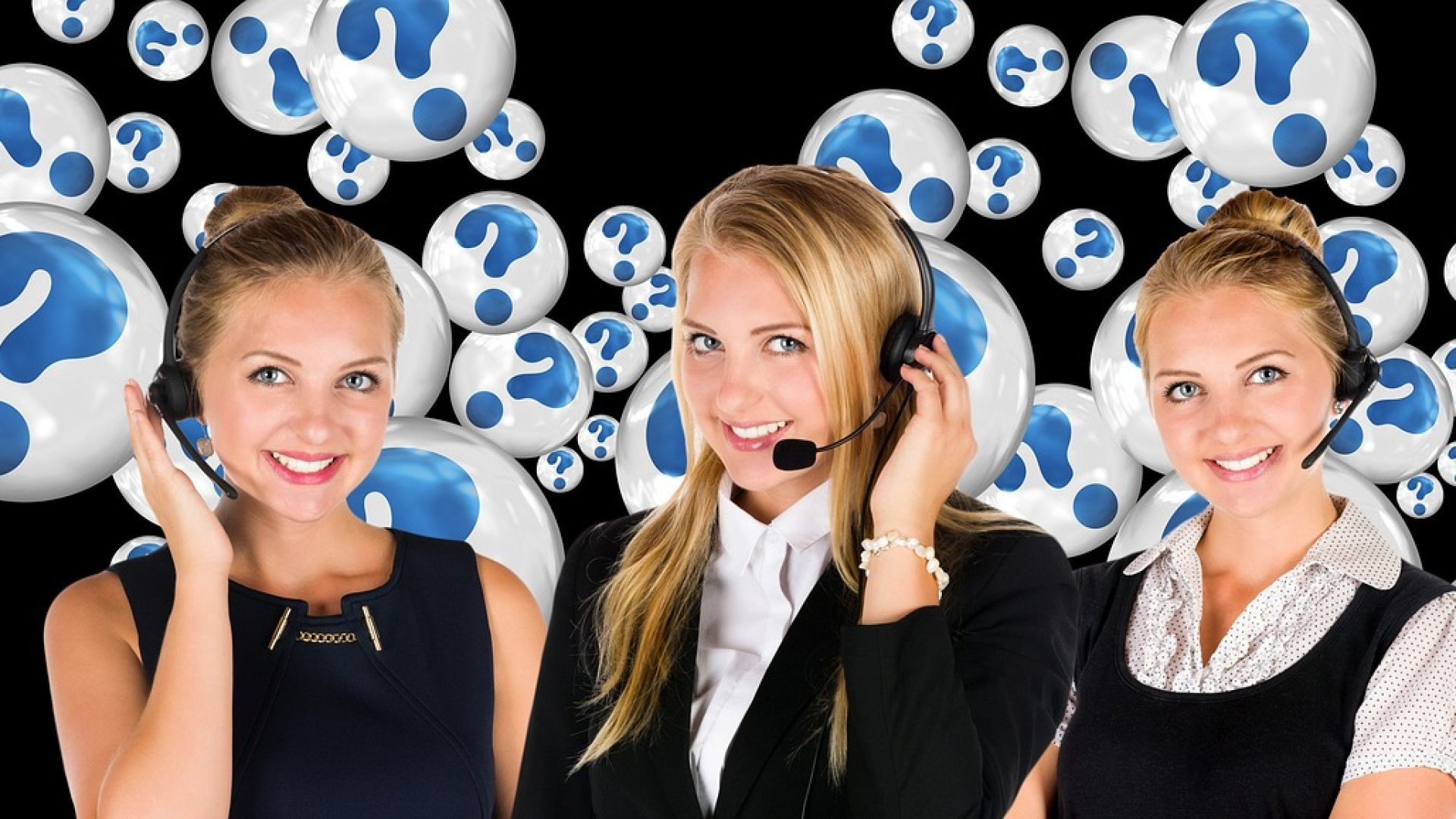 Qu'est-ce qu'un logiciel de prospection téléphonique?