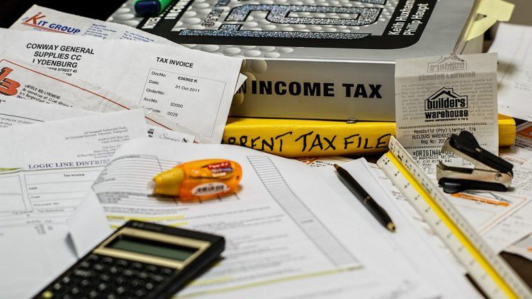 Un cabinet d'expertise vous libère de votre comptabilité
