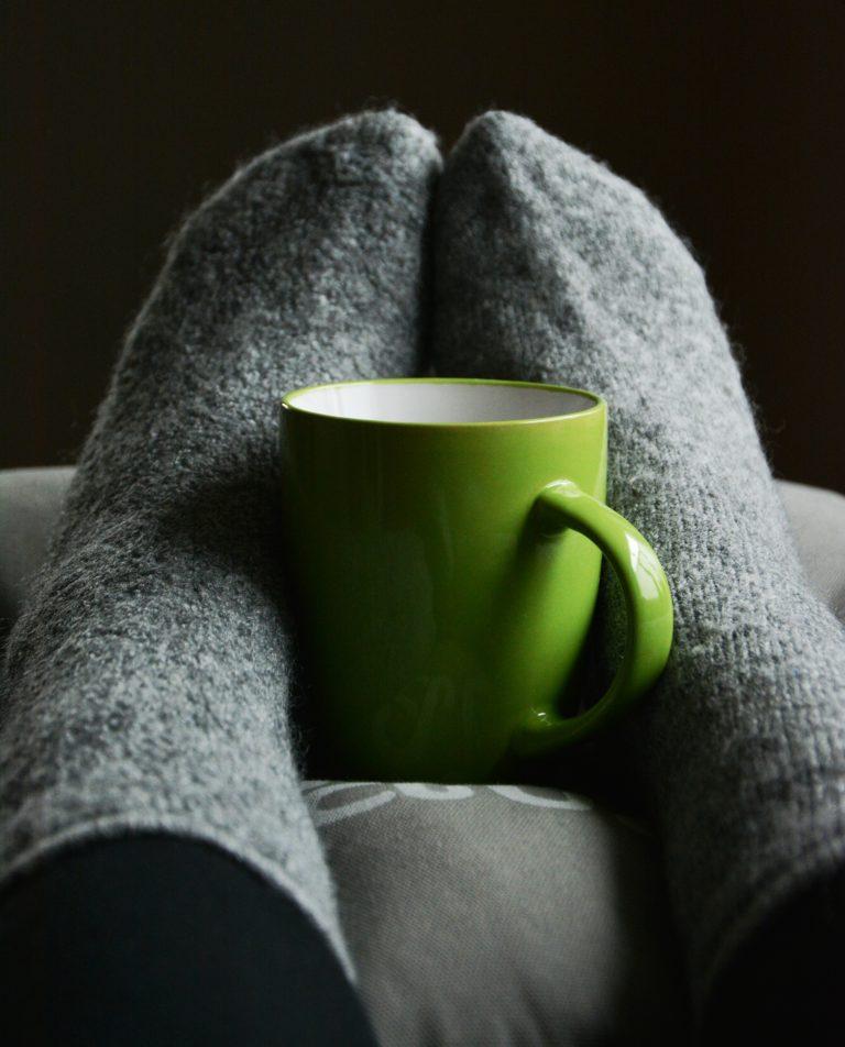 Des accessoires pour améliorer son confort à la maison