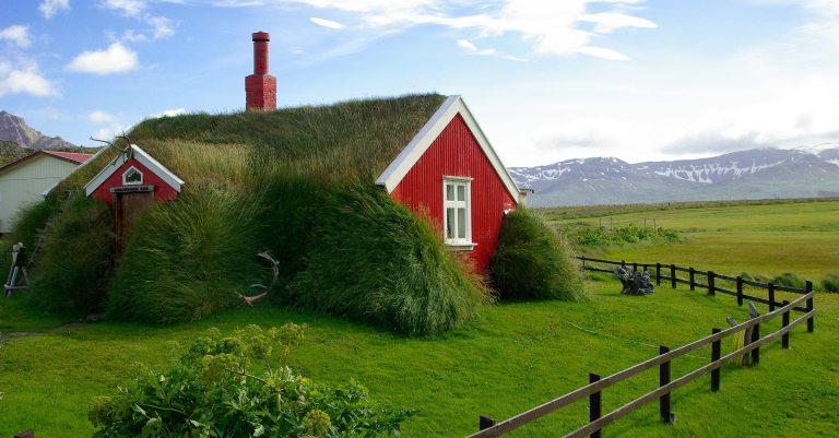 Pourquoi investir dans l'isolation de sa maison?