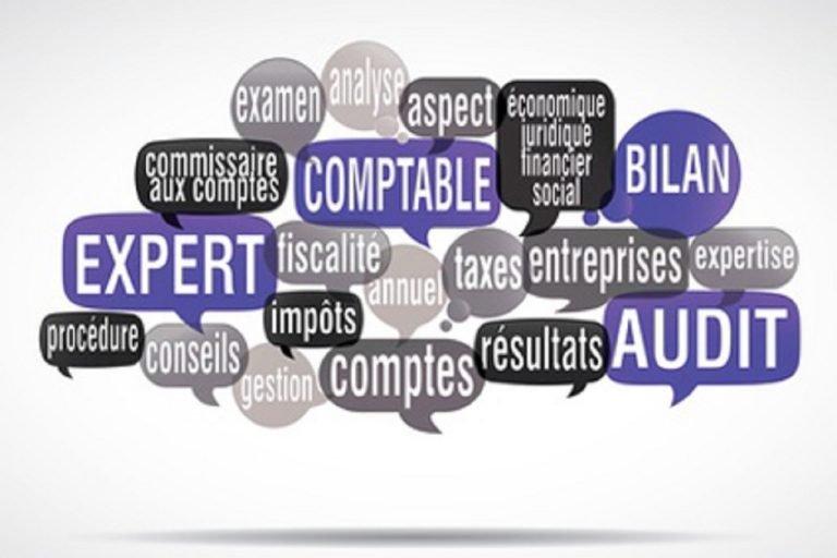 Concrètement, quel est le rôle de l'expert-comptable dans la création de votre entreprise ?