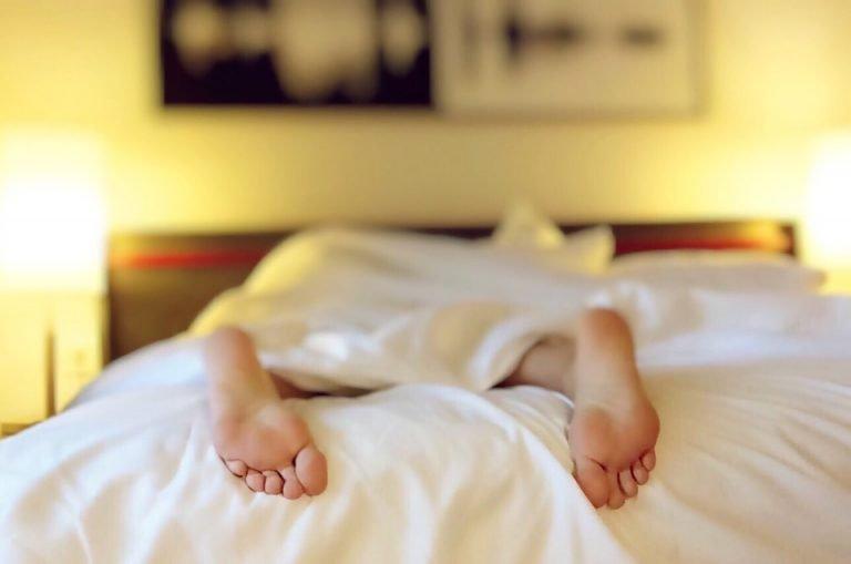 Les différents traitements de la maladie du sommeil