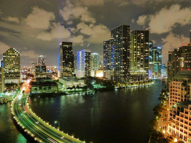 Vacances aux USA : 2 destinations de choix à ne pas manquer en Floride