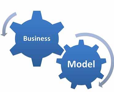 Business model : ce qu'il faut savoir pour bien l'établir