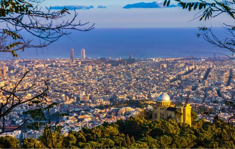 Quelles sont les spécificités de la Catalogne?